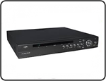 DVR Cu 16 Canale Model House L966