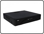 DVR Cu 4 Canale Model House L964