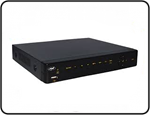 DVR Cu 8 Canale Model House L968