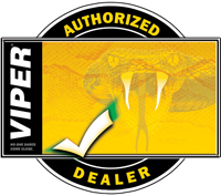 Dealer Autorizat VIPER